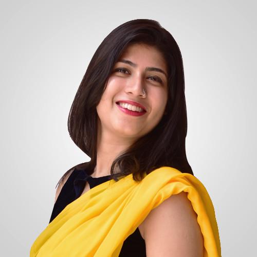 Vasundhra Sethi