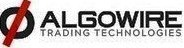 Algowire Trading Technologies Jobs in India