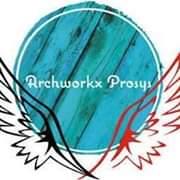 Archworkx Prosys Pvt. Ltd. Jobs in India