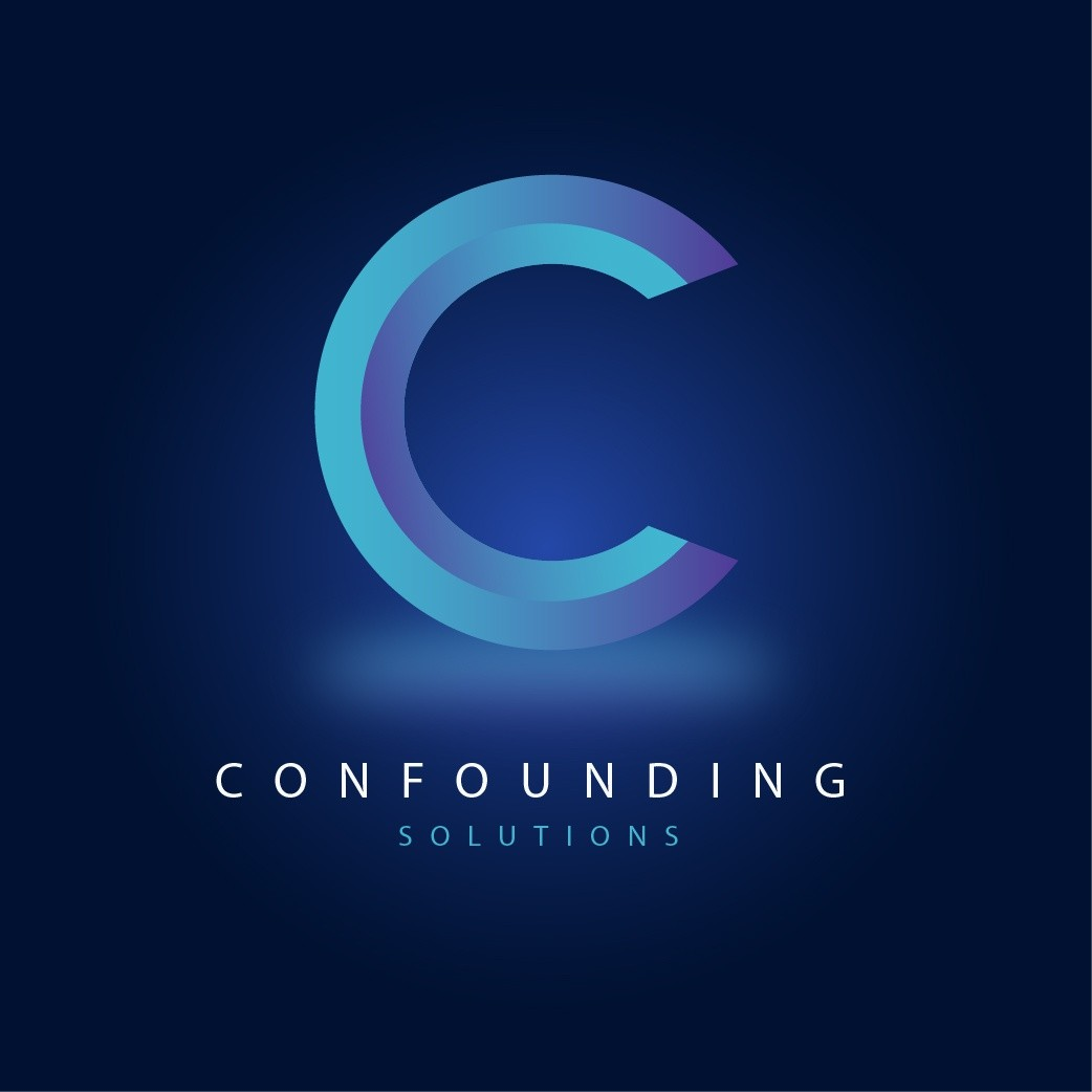 Confounding Solutions Jobs in India