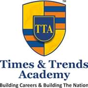 Times And Trends Academy Jobs in India