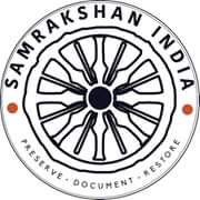 architect-karnataka-Samrakshan-India-0years-1years-full-time