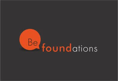 Foundation Advertising Services Pvt Ltd Jobs in India