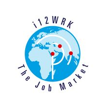 I12wrk Jobs In Uae From Jobs in India