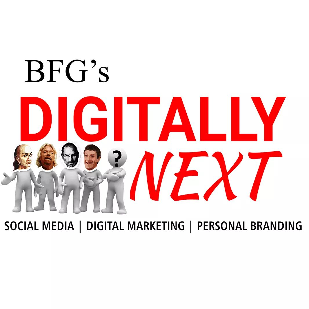 Digitally Next Jobs in India