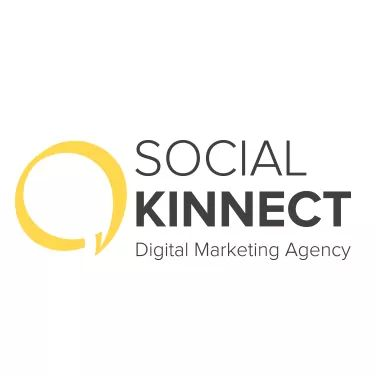 Social Kinnect Jobs in India