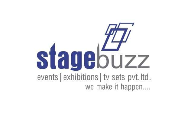 graphic-designer-bhopal-Stagebuzz-Events-Pvt-Ltd-0years-1years-full-time