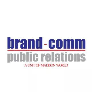 Brand Comm Jobs in India