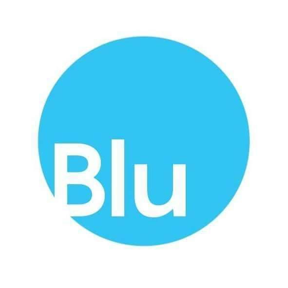 Blu Jobs in India