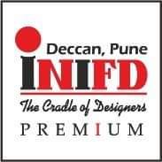 interior-designer-pune-INIFD-Deccan-Pune-0years-1years-full-time