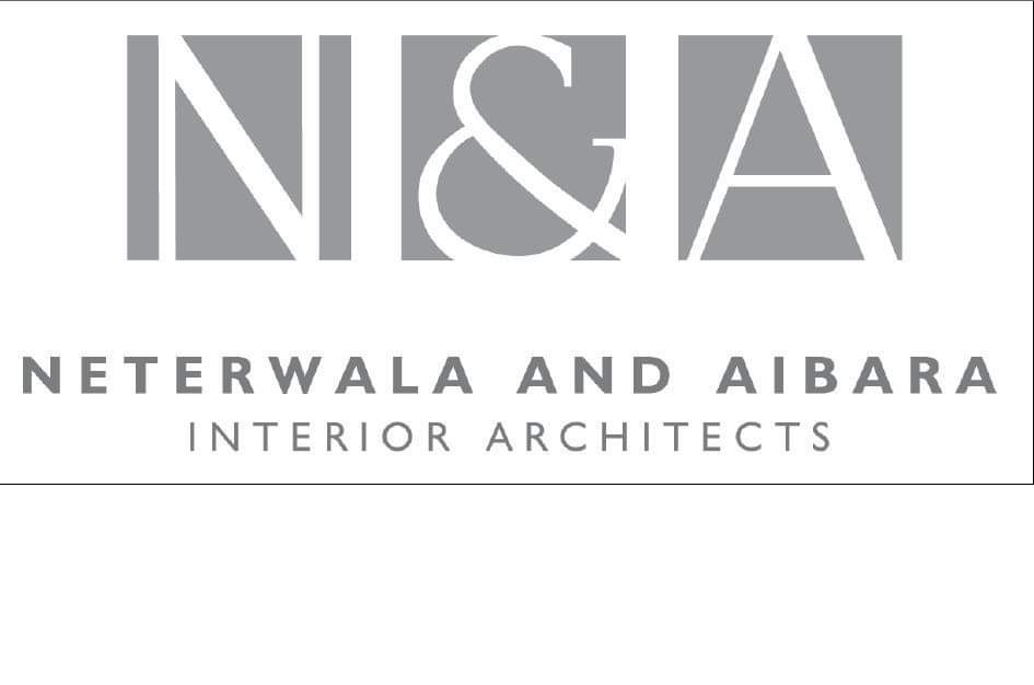 Neterwala And Aibara Jobs in India