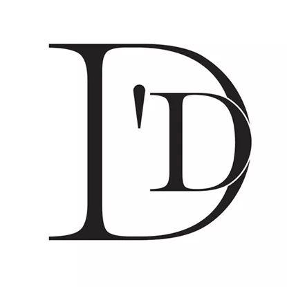 interior-designer-pune-D-Decor-3years-5years-full-time