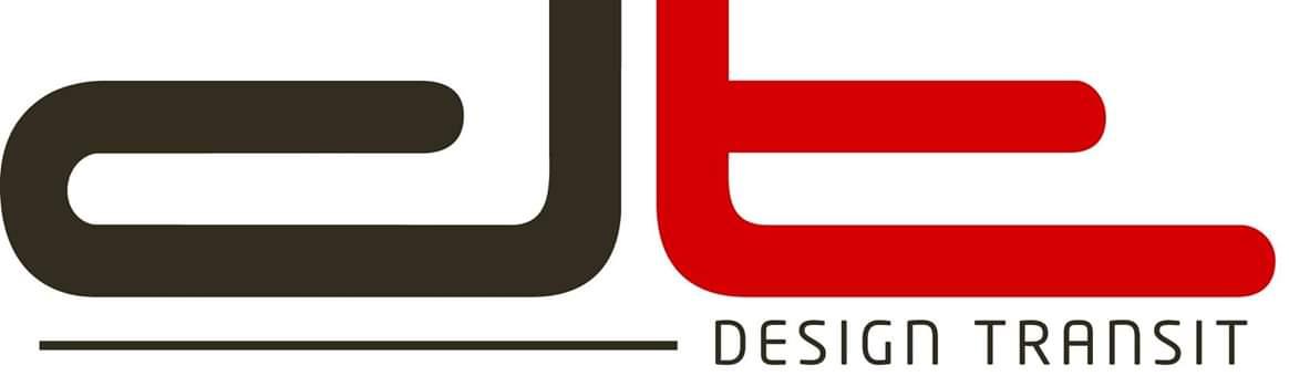 Design Transit Jobs in India