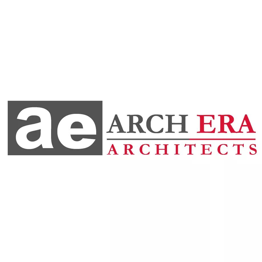 Arch Era Architect Jobs in India