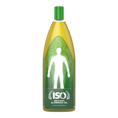 Iso Slimming Oil Jobs in India