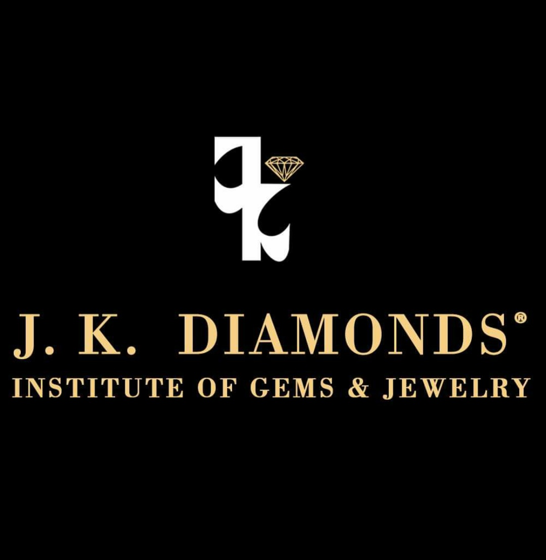 J.k.daimonds Jobs in India