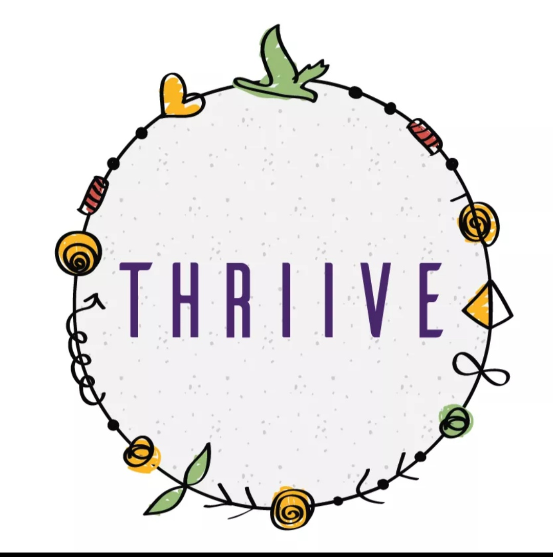 Video Producer And Editor Full Time Job In Mumbai At Thriive Art And Soul