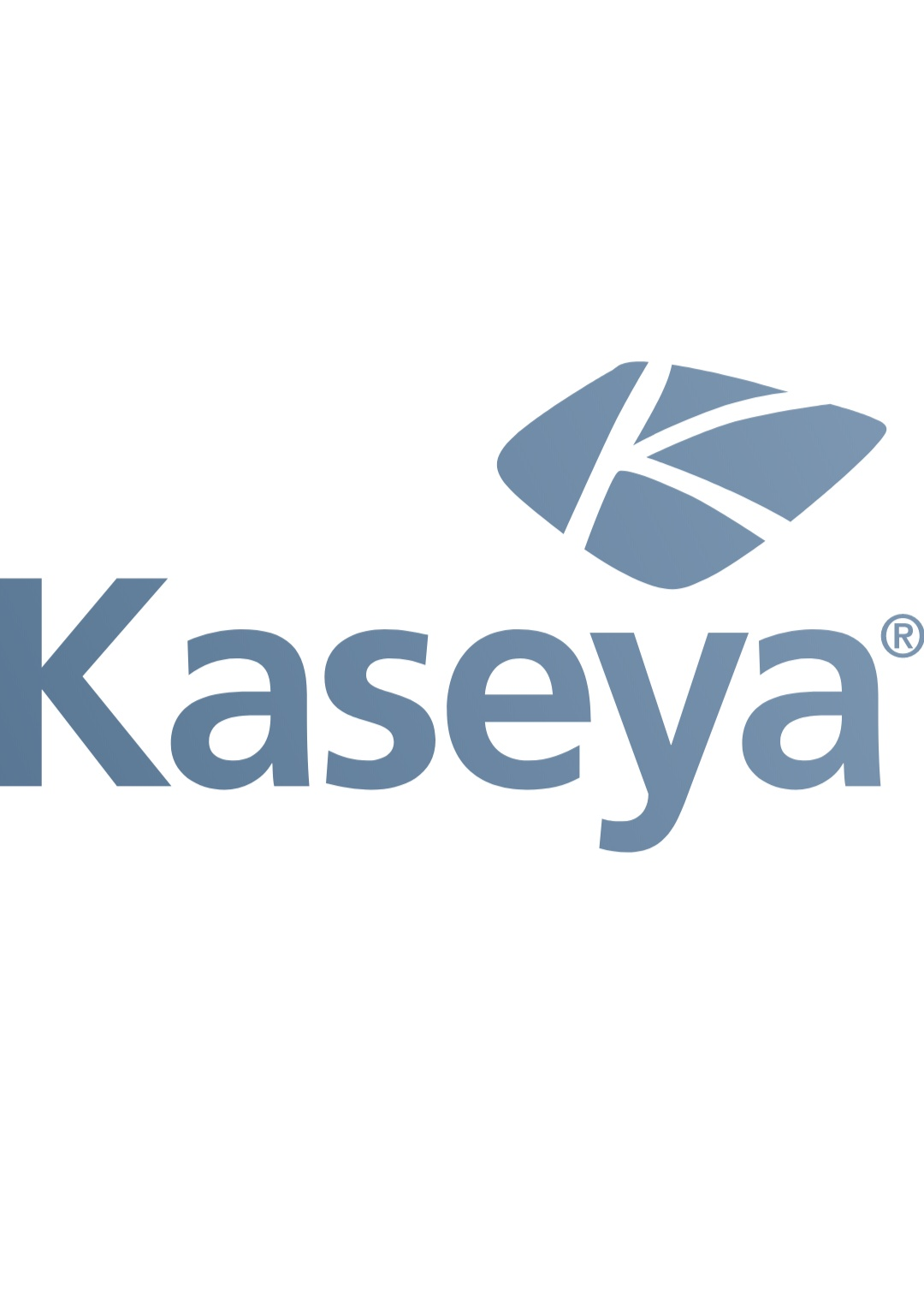 Graphic Designer Full Time Job In Banglore At Kaseya