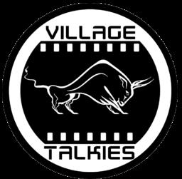Villagetalkies Jobs in India