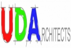 interior-designer-gurgaon-U-D-Architects-Pvt-Ltd-2years-3years-full-time