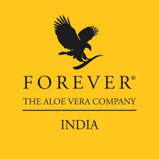 digital-marketing-executive-mumbai-Forever-Living-Product-India-3years-5years-full-time
