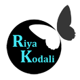 fashion-designer-bangalore-Riya-Kodali-Design-Studio-2years-5years-full-time