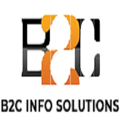 B2c Info Solutions - Mobile App Development Company Jobs in India
