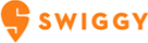 Swiggy Jobs in India