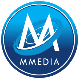 Digital Marketing Executive Full Time Job In Delhi At M Media
