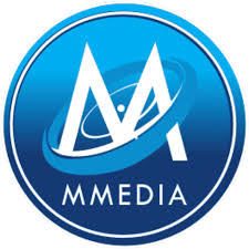 sales-and-marketing-manager-delhi-MMedia-2years-4years-full-time