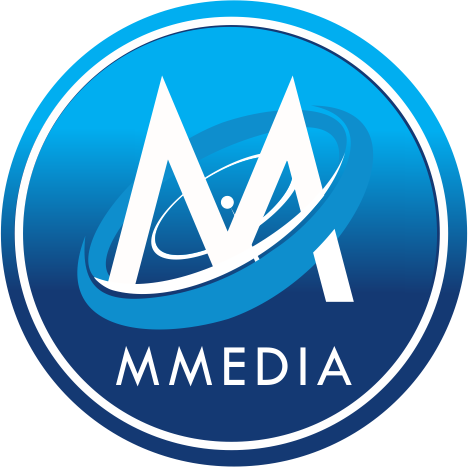 Graphic Designer Full Time Job In Delhi At M Media