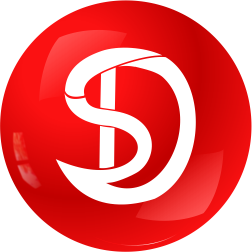 digital-marketing-trainer-delhi-SkillDosti-5years-10years-freelancing