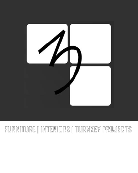 Interior Designer Full Time Job In Agra At Ntd Interiors And Architect