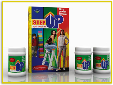 Step Up Height Increaser Jobs in India